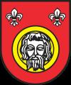 100px-POL_Wiązów_COA.svg.png